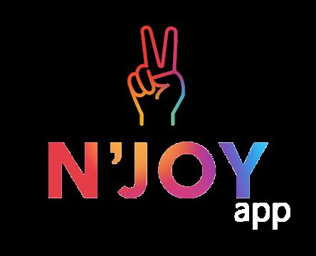logo-new-yes-app-en-grand-2.png